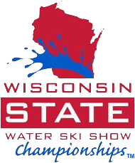 Wisconsin State Water Ski Show Championships