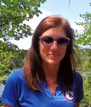 Sue Richey